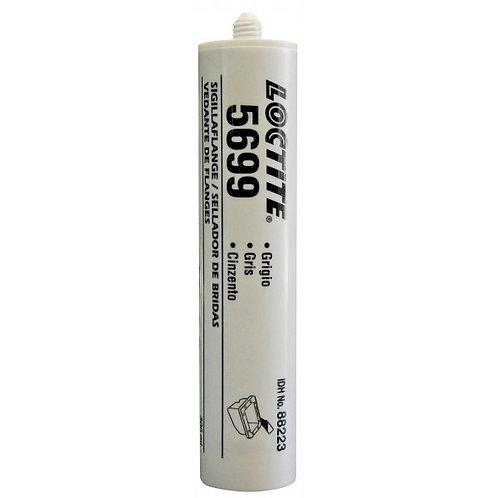 LOCTITE SI 5699 (300 ML), guarnizione liquida