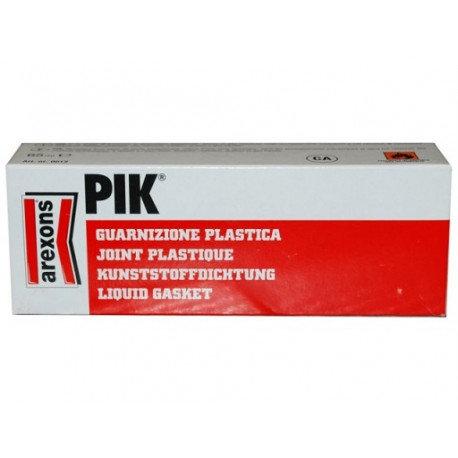 PIK (65 ML)