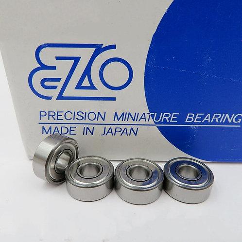 F699-ZZ (inox) EZO