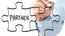 partnership3-1.jpg