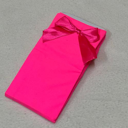Pink big Girl Socks