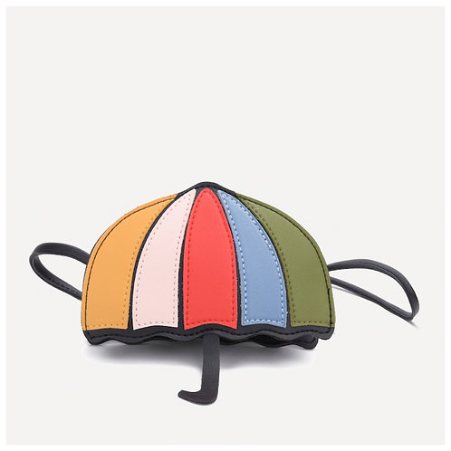 Girls Umbrella Design Bag