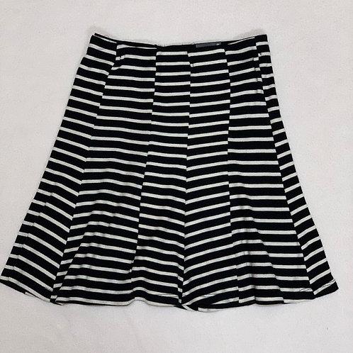 Girls short Skirt
