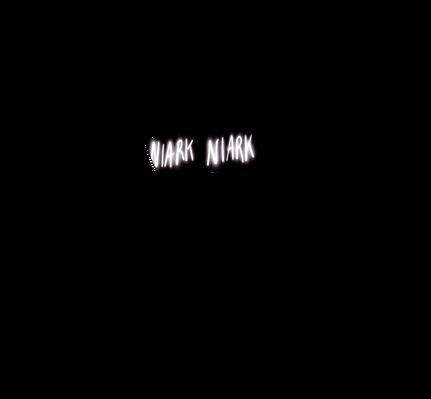 NiarkNiark Logo.png