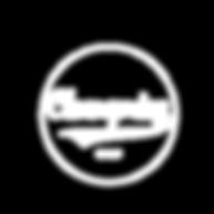 Clearspring Clear Logo 1200x1200 72DPI R