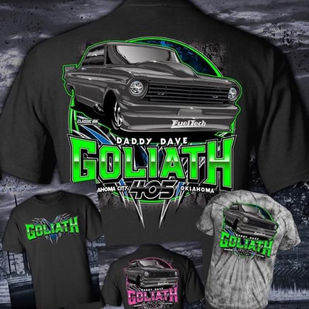 2020shirts