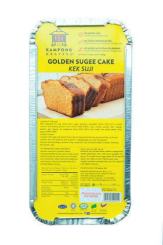 SUGEE-CAKES.png