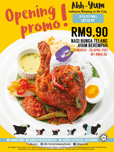 Opening Promo - Setia City Mall.png