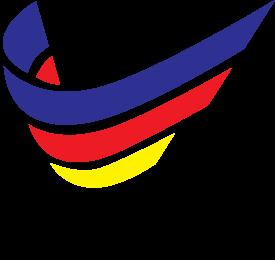 Logo Buatan Malaysia