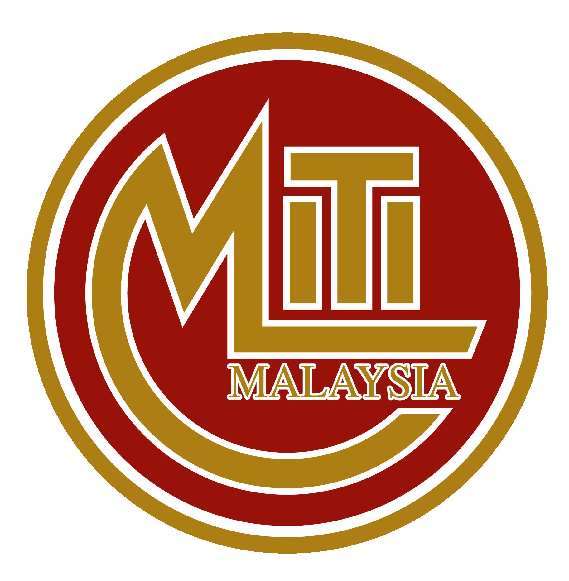 MITI-01