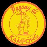 payonggg-01.png
