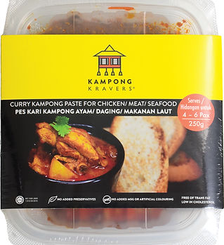 04-CURRY-KAMPONG-FOR-CHICKEN-MEAT-SEAFOO