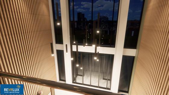 Office Atrium.mp4