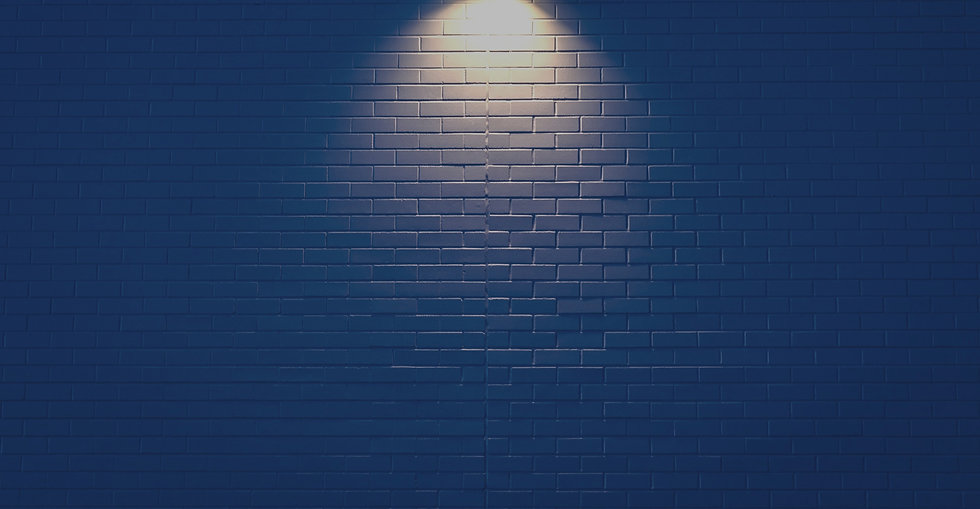 wall%252520lamp%252520turned%252520on%25