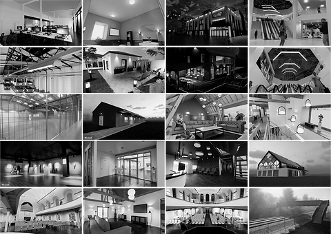 Collage 1 (Large).png