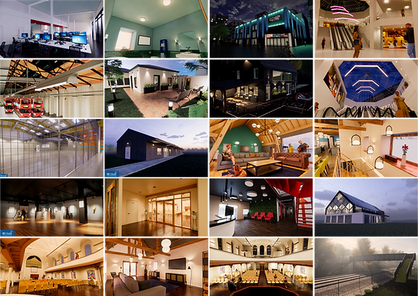 Collage 2 (Large).png