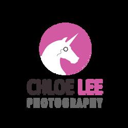 Chloe Lee Photography