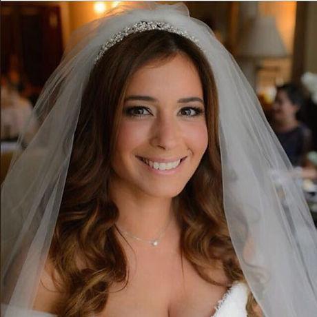Wedding Makeup Artist Chelmsford Essex