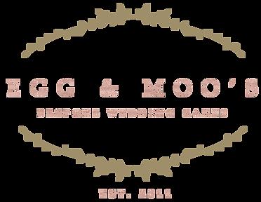 Egg & Moos