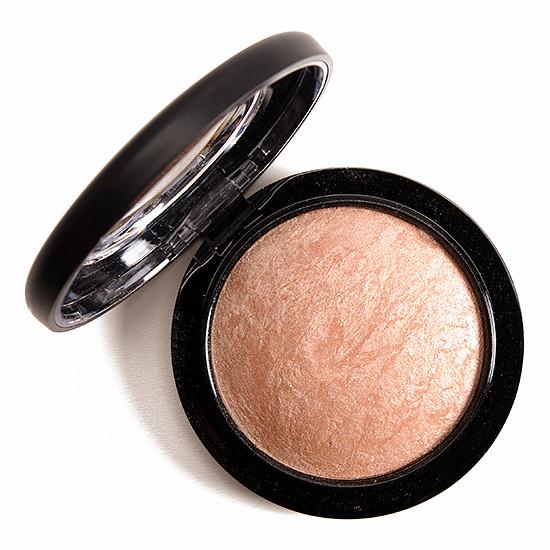 AS Bridal Makeup - Natural Bridal Makeup