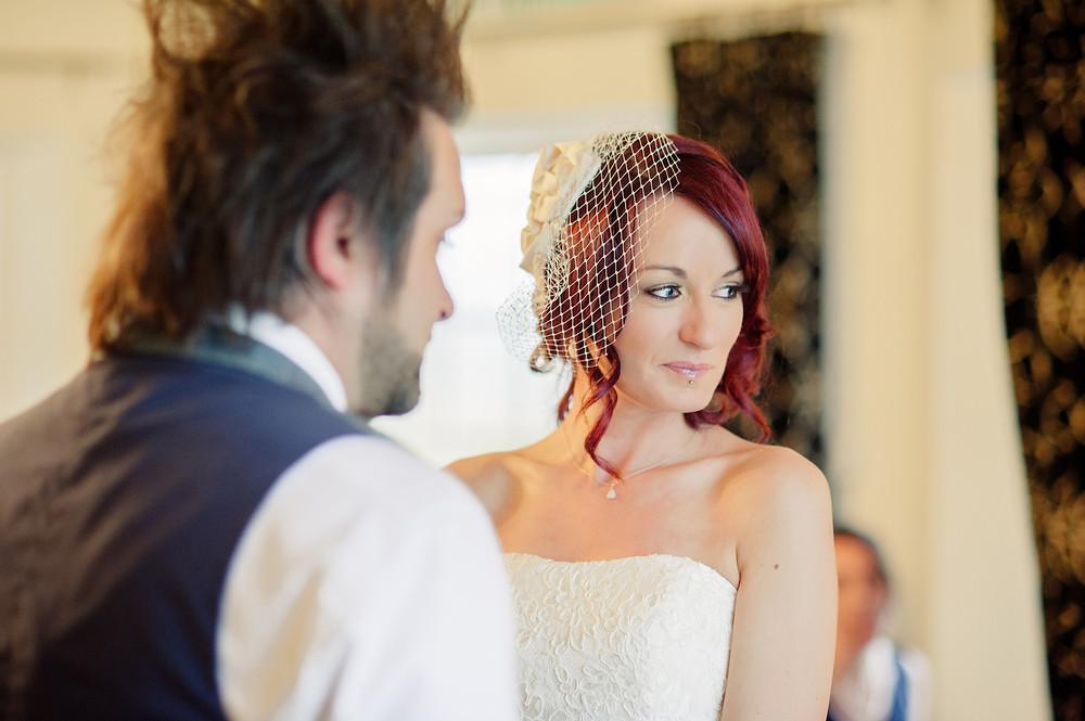 Bridal Makeup Chelmsford Essex