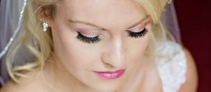 AS Bridal Makeup   Wedding Makeup Chelmsford Essex