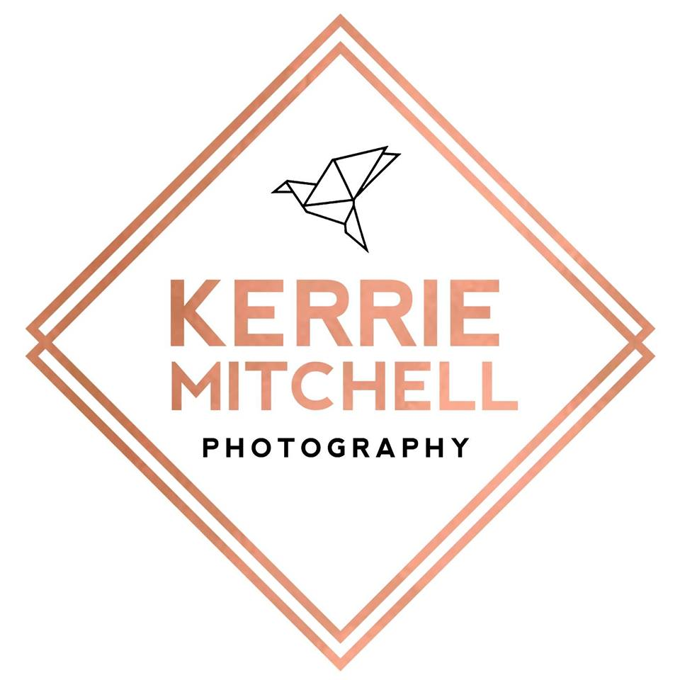Kerrie Mitchell Photography
