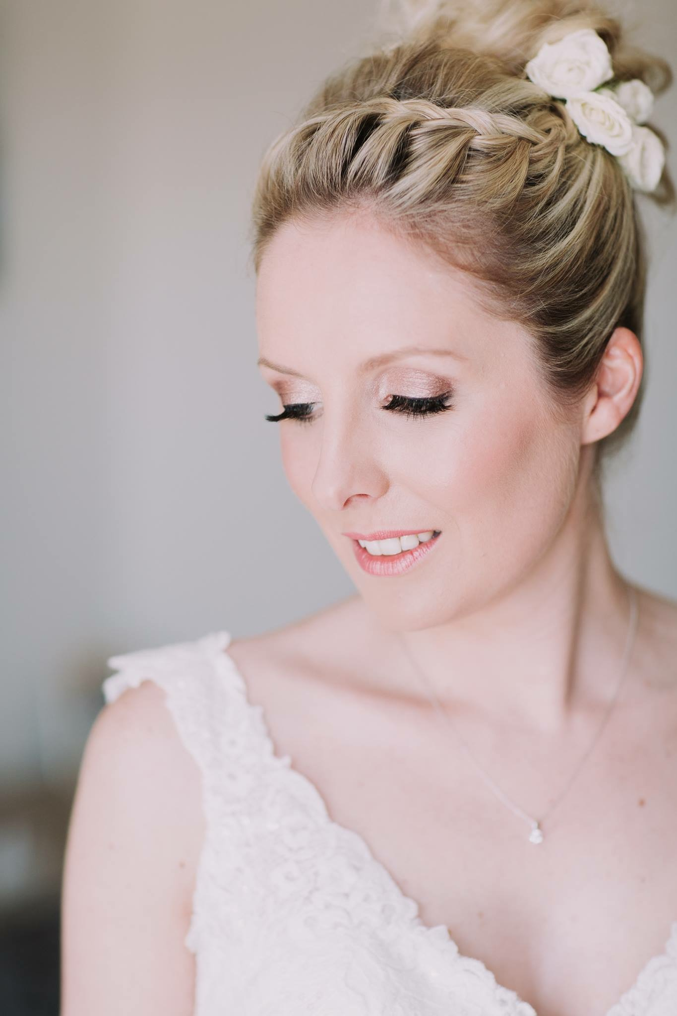 AS Bridal Makeup | Chelmsford Essex