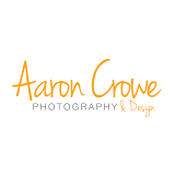 Aaron Crowe Photography