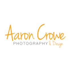 Aaron Crowe Photography