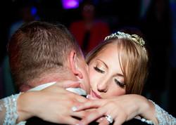 AS Bridal Makeup | Chelmsford Essex