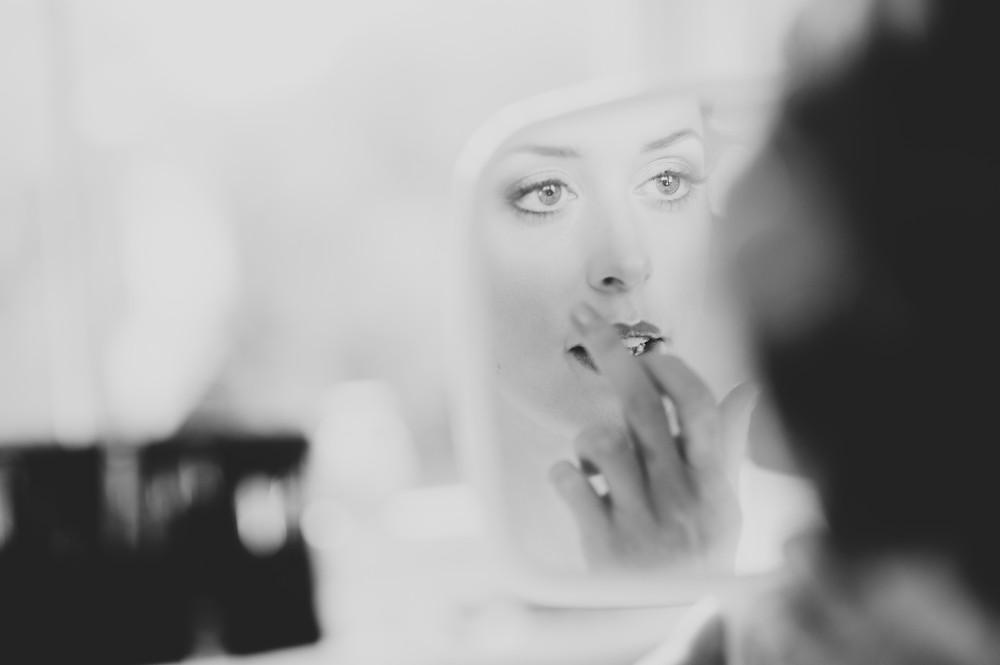 Makeup Artist Essex