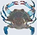 crabcakesold.png
