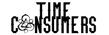 TimeConsumers.png