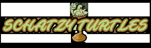SchatzyTurts.png