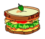 Ham Sandwiches Updated.png