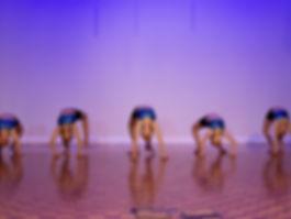 Dancepoint2019-138.jpg