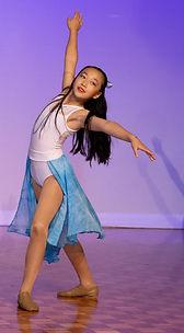 Dancepoint2019-478.jpg