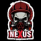 logo_nexus.png