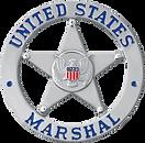 US_Marshal.png