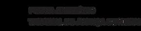 Logo_Tribunal_de_Justiça.png