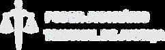 Logos Juridico.png