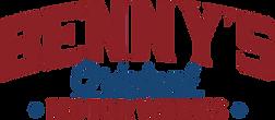 BennysOriginalMotorWorks-GTAO-Logo.png