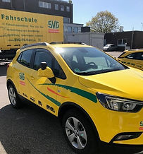 Opel Mokka XIMG_2277_edited.jpg