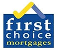 First Mortgage.jpg