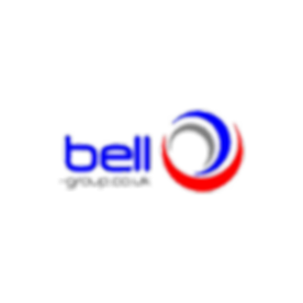 Bell Group big.png