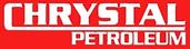Chrystal Petroleum.png