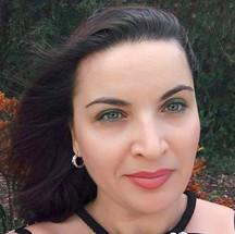 KRASIMIRA KOLOSOV