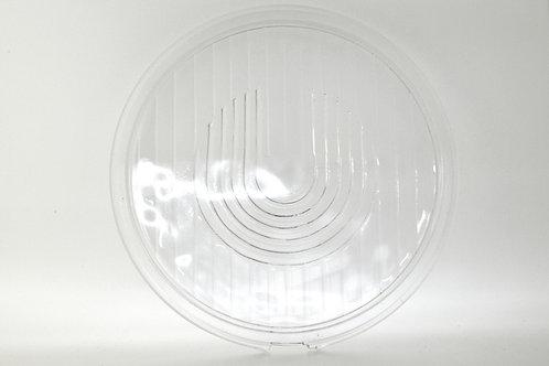 Lucas FT58 Lens