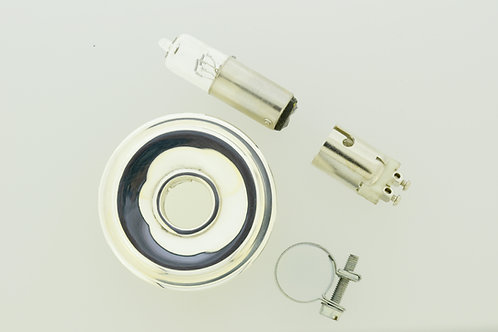 PF770 Bulb Holder Kit